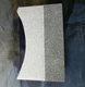 Tyre Dressing Application Sponge